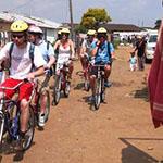 joburg bike