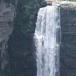 midlands falls