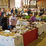 midlands market
