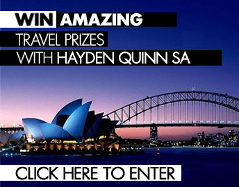 haydenquinn-competition banner-new